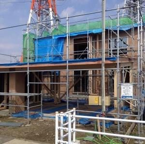 大垣モデルハウス-300x297
