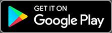 bnr-googleplay